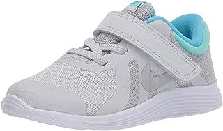 Kids Revolution 4 (TDV) Sneaker