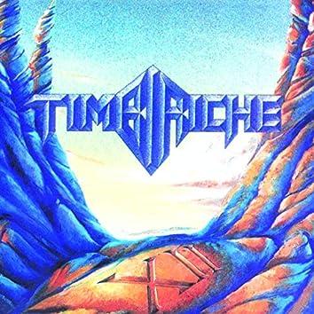 Timbiriche XII