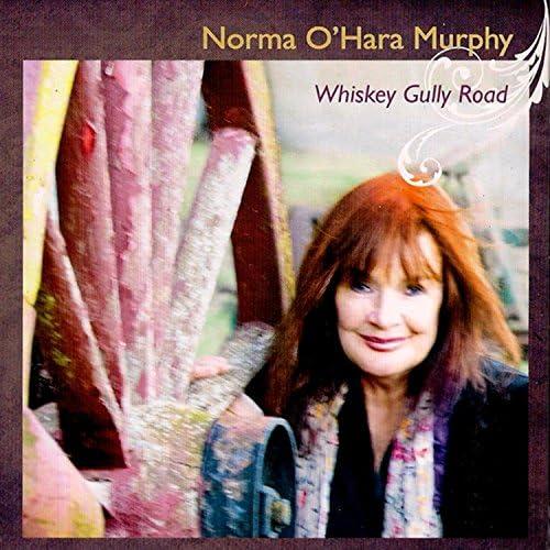 Norma O'Hara Murphy