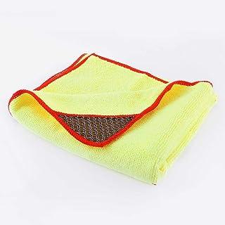 Kenco Lint Free Microfiber Buffing Cloth 40cm x 50cm
