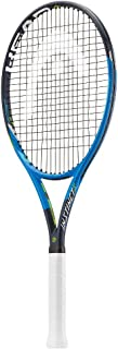 HEAD Graphene Touch Instinct S Tennis Racquet (Unstrung)