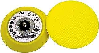 3M(TM) Hookit(TM) Disc Pad 05775, Hook and Loop Attachment, 5