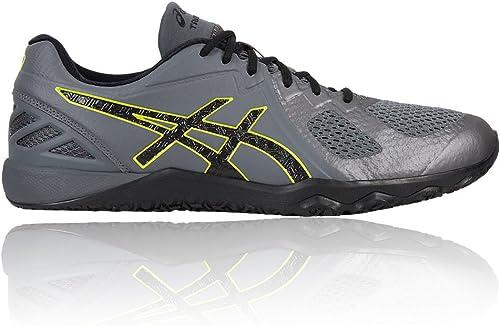 DC zapatos Trase - Zapaños para Hombre ADYS300402