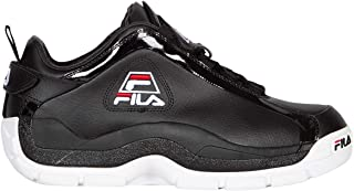 Best grant hill fila basketball shoes Reviews