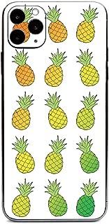 Best pineapple iphone wallpaper Reviews
