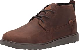1056f8b7d7 Red Wing Heritage Work Chukka at Zappos.com