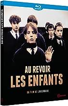 Best goodbye au revoir Reviews