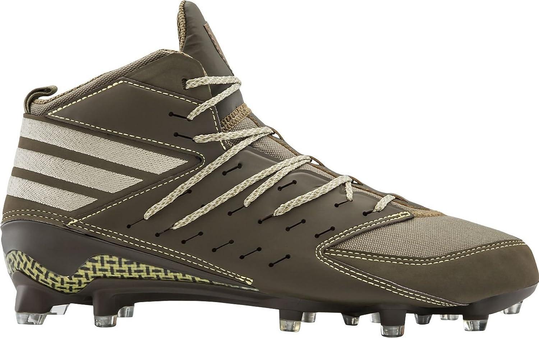 Adidas Men's Freak X Kelvar Football Cleats