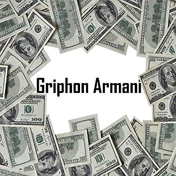 Griphon Armani