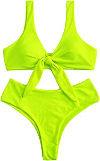Best lime green suits for ladies Reviews