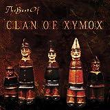 The Best of Clan of Xymox von Clan of Xymox