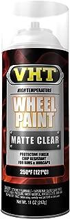 Best vht matte clear coat Reviews