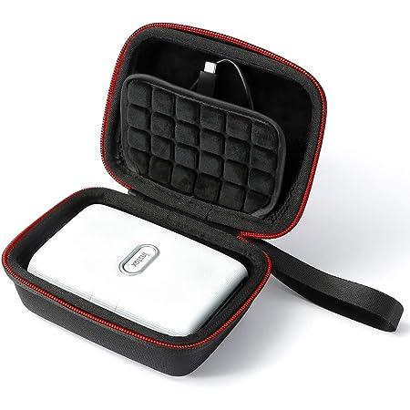 Hard Travel Case Für Fujifilm Instax Mini Link Kamera