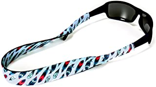 Best sunglass neck strap india Reviews