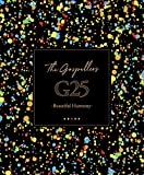 G25 -Beautiful Harmony-
