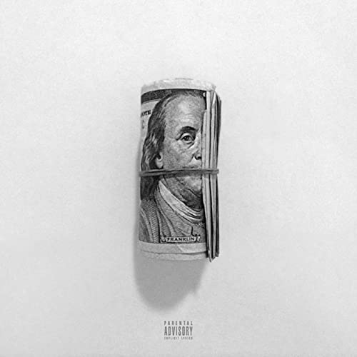 Of Course (feat  Lil Uzi Vert) [Explicit] by Guido Dos