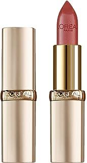 L'Oréal Paris, läppstift, Color Riche Satin, nyans: Organza 236, 4,8 g