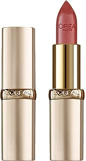 L'oreal Rouge à Lèvres Color Riche Accord naturel - 236 Organza
