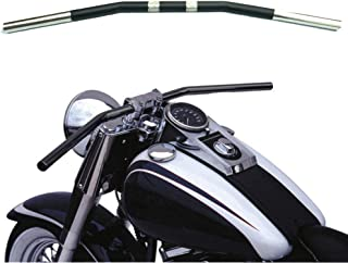 Best harley davidson drag bars Reviews