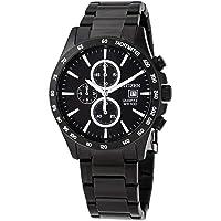 Citizen AN3645-51E Chronograph Quartz Mens Watch Deals