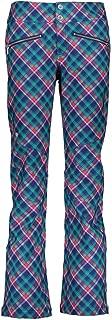 Women's Clio Softshell Pants