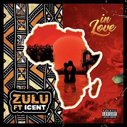 Zulu feat. Icent