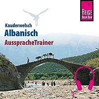 Albanisch Hörbuch