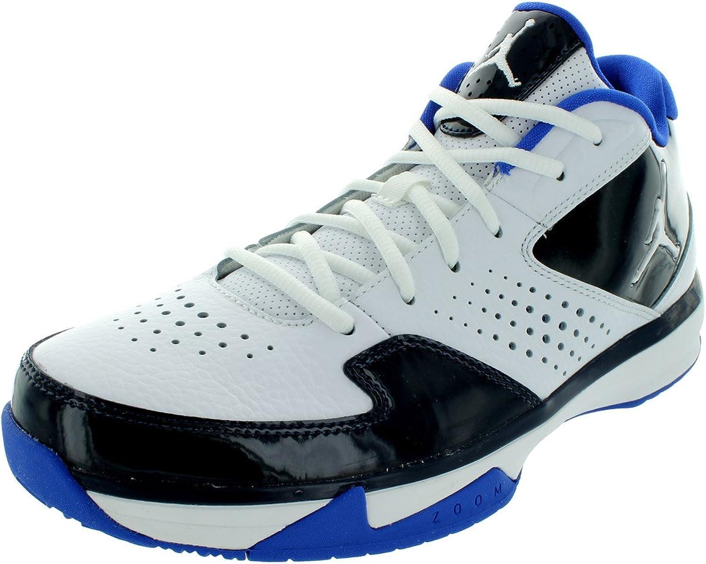 Nike Air Jordan Iso II Low 106 106 106 (64) B07D2GRPSN  18dab9