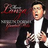 Nessun Dorma (Greatest Hits)
