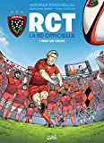RCT T01: Parce que Toulon