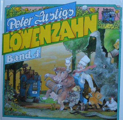 Peter Lustigs Löwenzahn 04