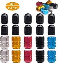 Single Hole End Spring Toggle Stopper Slider for Drawstring Backpack Rucksack Craft Supplies ACKLLR 12 Pcs Plastic Cord Locks 6 Colors,Round Ball Shape