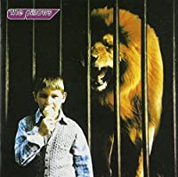 LITTLE BUSTERS by PILLOWS (1998-02-21)