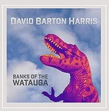 Best david barton harris Reviews