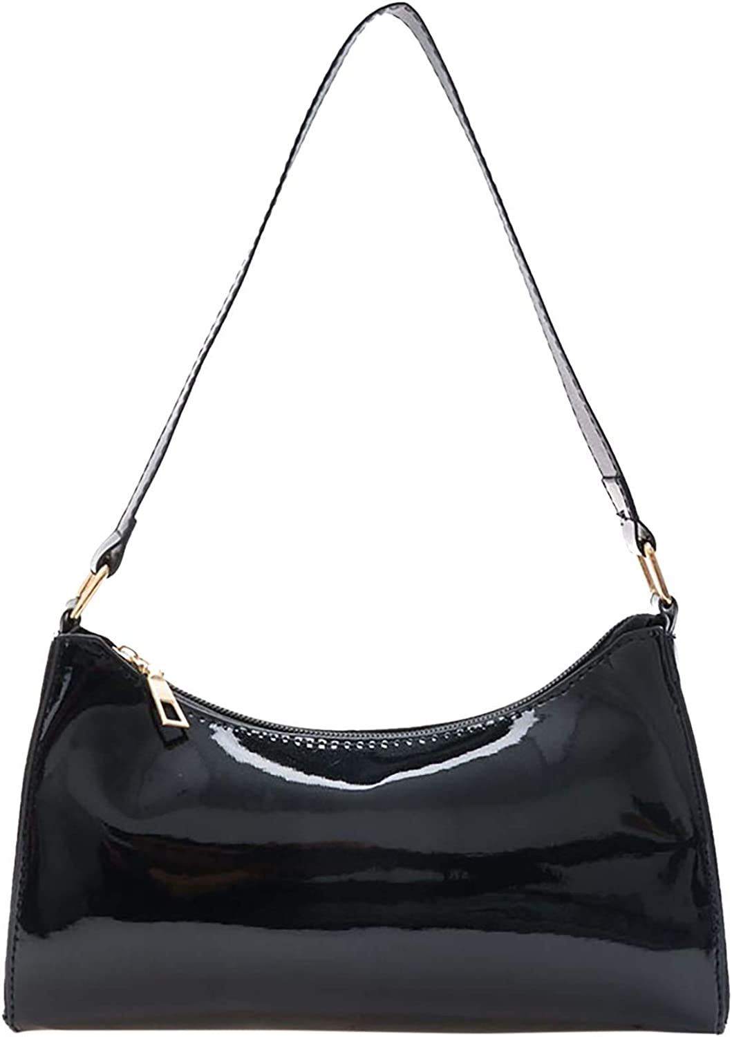 KEJINKCSEE Messenger Bags for Women Handle Top Fashion Tote Surprise Quality inspection price