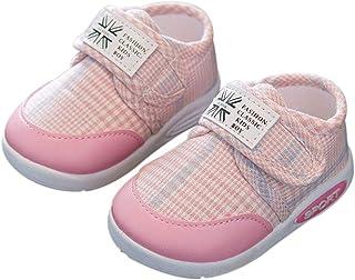 adidas 'Gazelle' Sneaker (Baby, Walker & Toddler   Calzas, Bebe