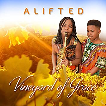 Vineyard of Grace