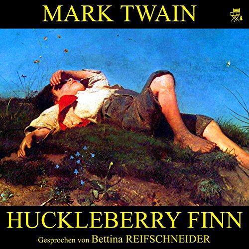 Huckleberry Finn                   Autor:                                                                                                                                 Mark Twain                               Sprecher:                                                                                                                                 Bettina Reifschneider                      Spieldauer: 10 Std. und 29 Min.     8 Bewertungen     Gesamt 3,4
