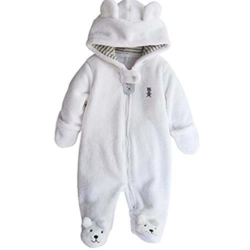 4b796a03b249 Bear Jumpsuits  Amazon.com