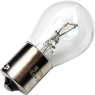 H3 Glühlampen