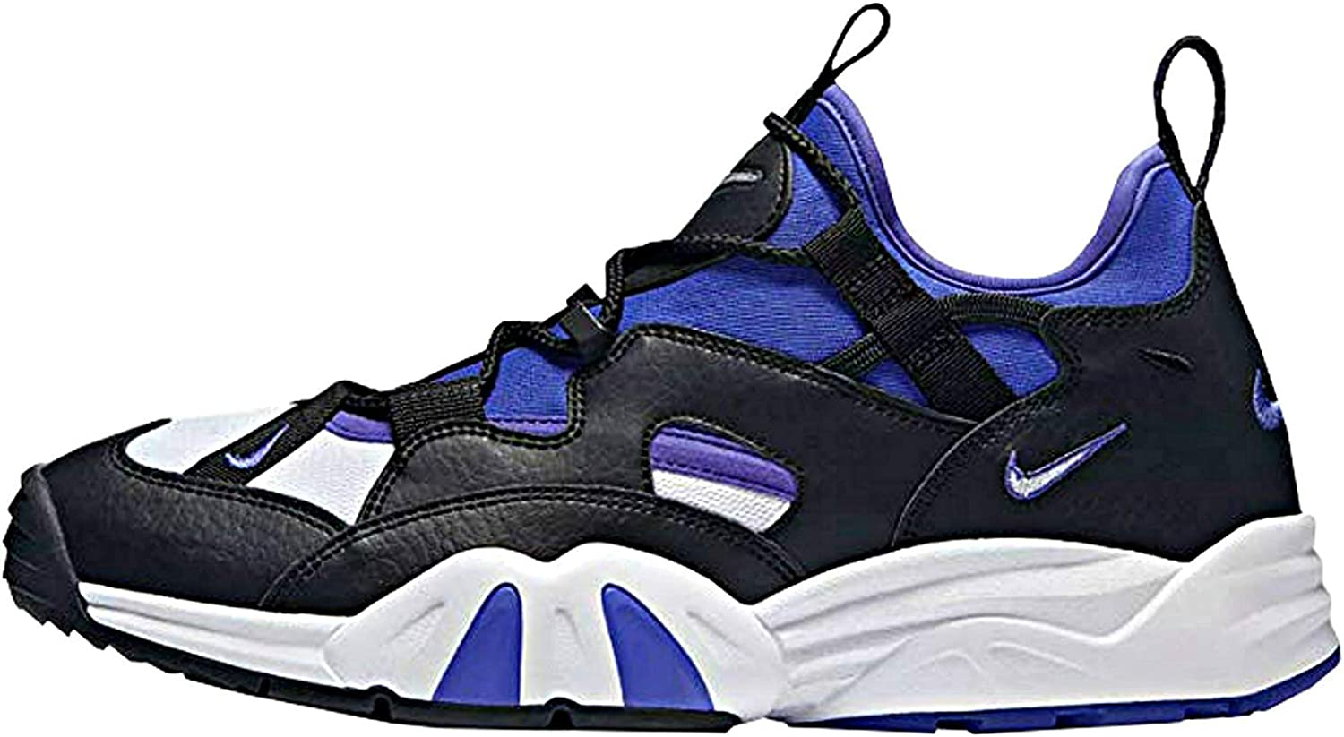 Nike Men's Air Scream Lwp Fitness shoes