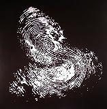 Biometric...