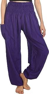 Best purple mc hammer pants Reviews