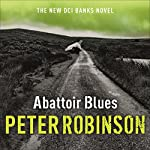 Abattoir Blues cover art