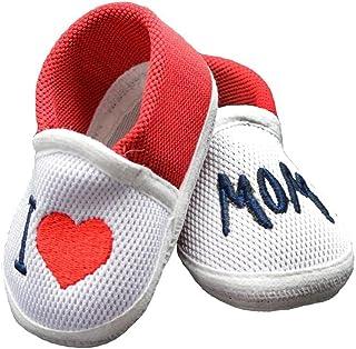 shoes Baby Shoora i love mom
