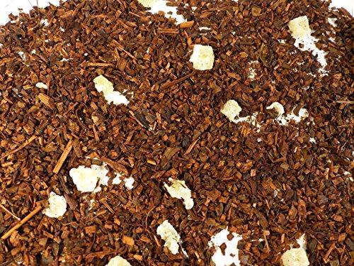 Ananas Honeybush Tee Naturideen® 100g