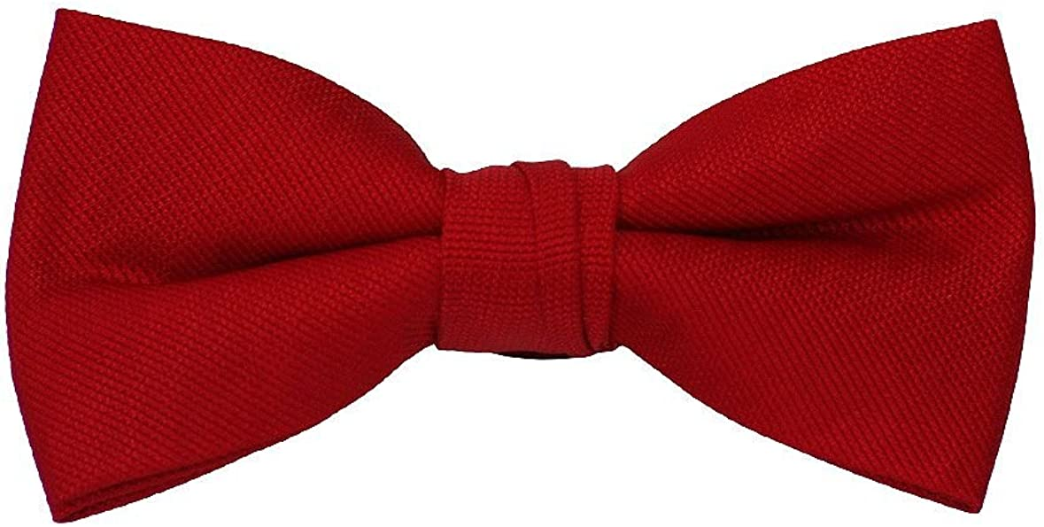 Baby Toddler Kids Bow Tie