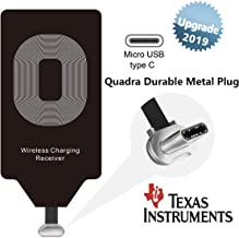 Best moto c wireless charging Reviews