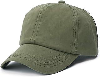 2457341c6605 Amazon.es: gorros de algodon - Boinas / Sombreros y gorras: Ropa