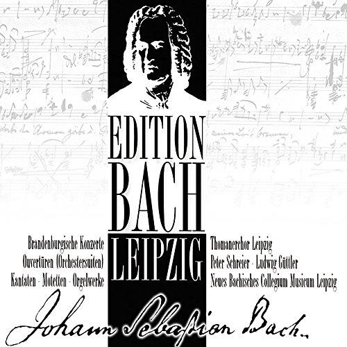 Musical Offering, BWV 1079, Pt. 3 - Thematis Regii elaborationes canonicae, Canones diversi super Thema Regium: 8. Canon perpetuus